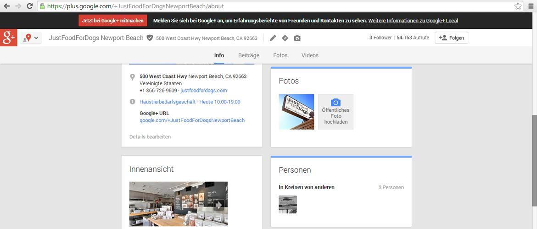 Slider_Google+_2_Fondo
