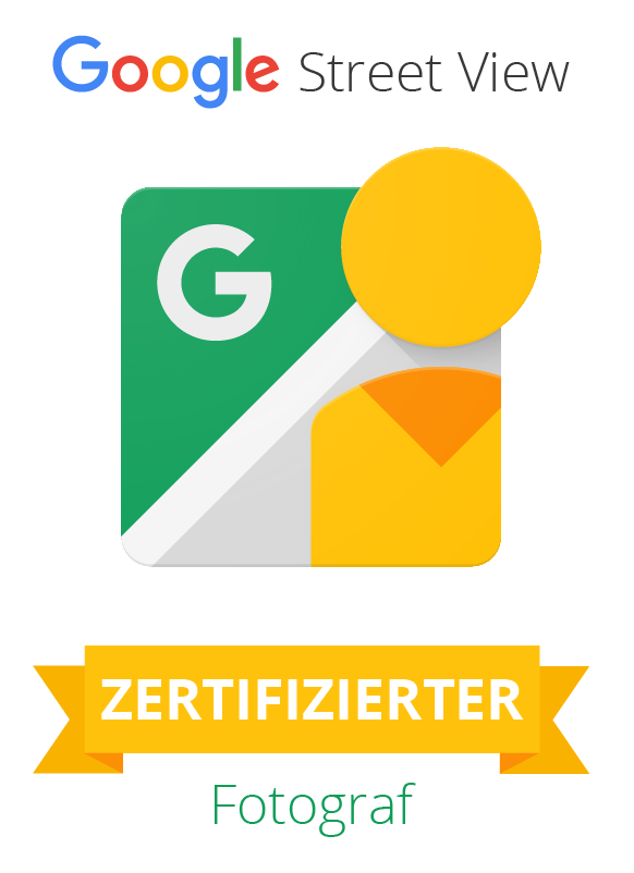 TrustedProBadge_German_Portrait_P_recortado