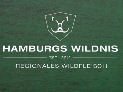 Hamburgs Wildnis