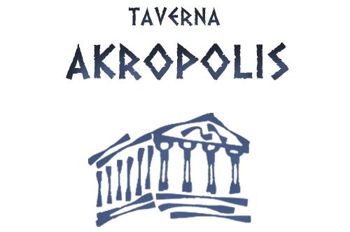Akropolis recortado