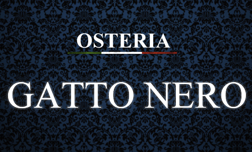 Osteria Gatto Nero_Integration 2