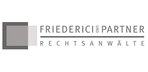 Friederici_recortado2