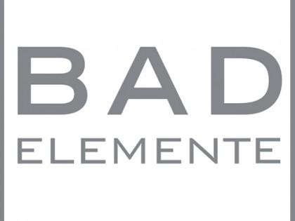 Bad Elemente