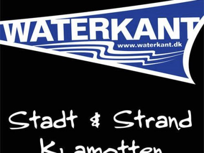 Waterkant Altona