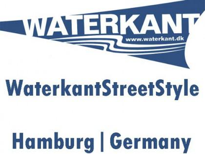 Waterkant Eimsbüttel