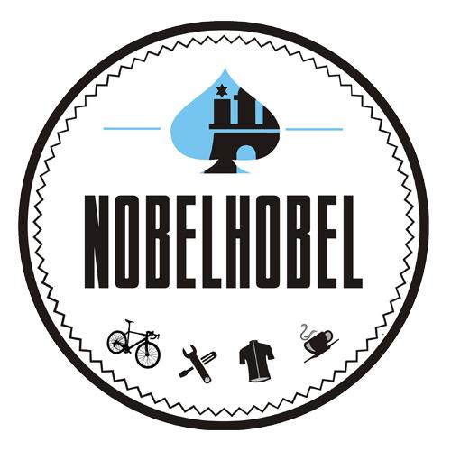 Nobelhobel_profile