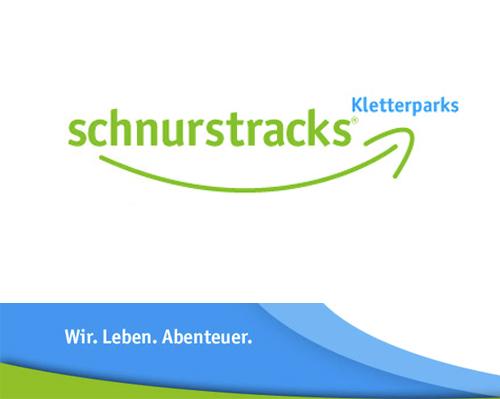 Schnurstracks_cortado