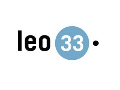 Leo 33