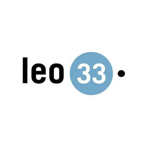 Leo 33 500