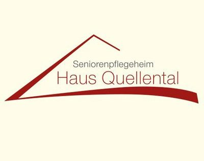Haus Quellental