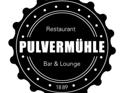 Restaurant Pulvermühle