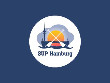 SUP Hamburg